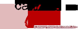 camino del Cid logo