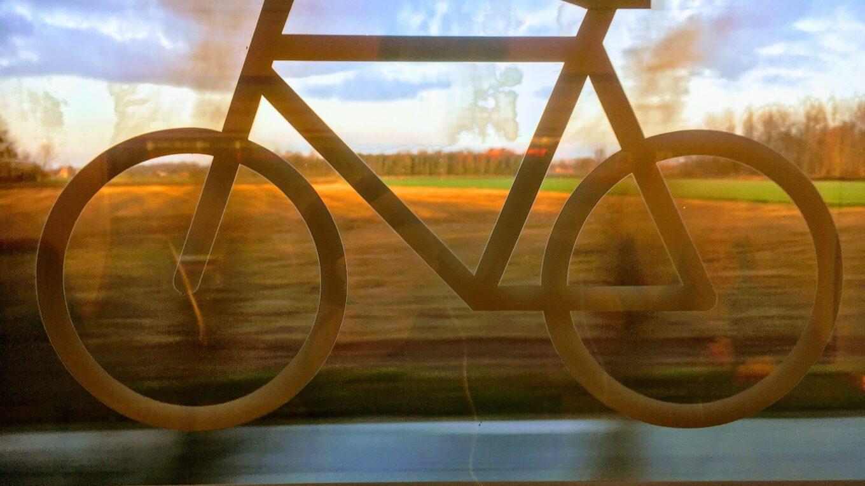 klimaatneutraal fietsen