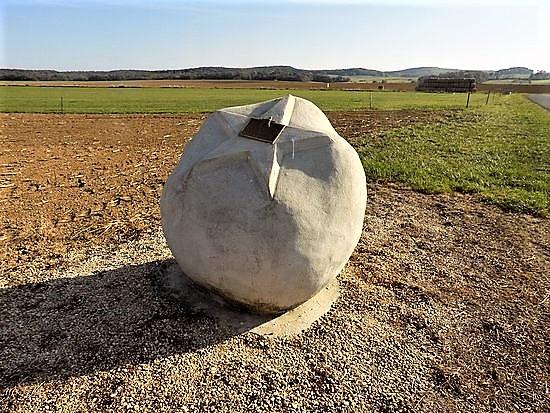 boulder Argonne